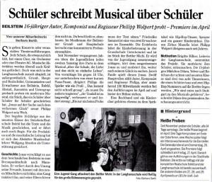 pressebericht1