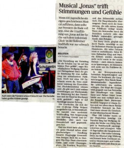 pressebericht2