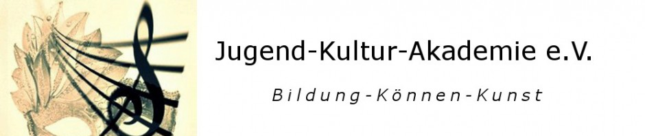 Jugend-Kultur-Akademie e.V.